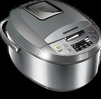 Redmond Мультиварка REDMOND RMC-M4500 Gray