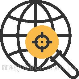 Отделения компании Магнетрон