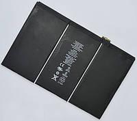 Оригинальный аккумулятор для Apple iPad 3 (616-0592)