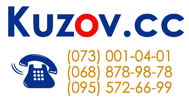 Радиатор кондиционера Hyundai / Kia (NISSENS) FP 32 K825-X