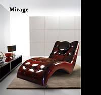 Кресло-шезлонг  Mirage (Radix Solutions)