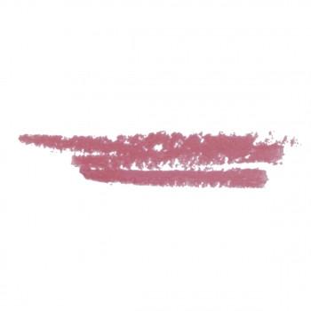 Карандаш для губ «Звездный автограф», тон «Винтажный розовый»