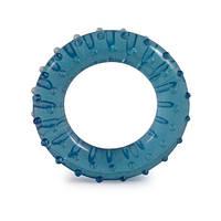 Эспандер кистевой (кольцо синее жосткое)