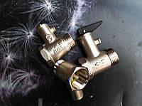 Подрывной клапан для бойлера 1/2 ITAP