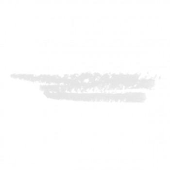 Карандаш для губ «Звездный автограф», тон «Бесцветный»