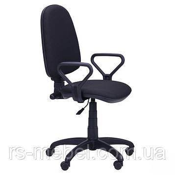 Кресло Нептун АМФ-1