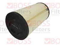 Фільтр повітряний BS01-074