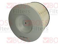 Фільтр повітряний Mercedes BS01-019
