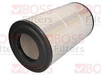 Фільтр повітряний DAF 85CF,95XF,XF95 BS01-108