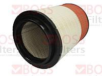 Фільтр повітряний  Iveco STRALIS BS01025