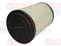 Фільтр повітряний MAN L2000 M2000 BS01-112