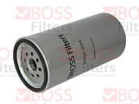 Фільтр паливний сепаратор Mercedes BS04034 (BOSS FILTER)