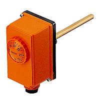 Термостат погружной регулируемый IMIT ТС2: 0-90ºС, 10А, 250В (542470с)