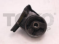 Подушка двигателя на KIA SPORTAGE