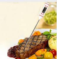 Кулинарный термометр со щупом