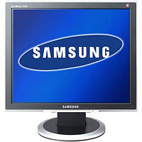 Монитор Samsung 930BF