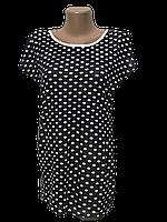 Модные женские футболки , фото 1