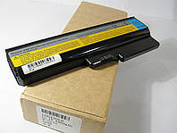 Батарея аккумулятор для ноутбука Lenovo IdeaPad L08O4C02