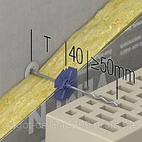 Гибкая связь-анкер РВ-10 4 mm