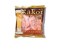 "Креветки 70/90 0,5 кг ""Rakor Beer"""