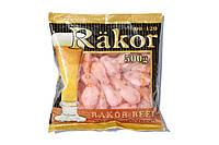 "Креветки 90/120 0,5 кг ""Rakor Beer"""