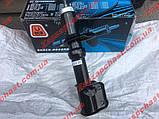 Амортизатор ваз 2108 2109 21099 2113 2114 2115 передний левый ОСВ, фото 2