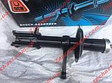 Амортизатор ваз 2108 2109 21099 2113 2114 2115 передний левый ОСВ, фото 5