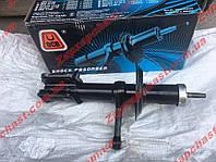 Амортизатор ваз 2108 2109 21099 2113 2114 2115 передний левый ОСВ
