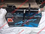 Амортизатор ваз 2108 2109 21099 2113 2114 2115 передний левый ОСВ, фото 3