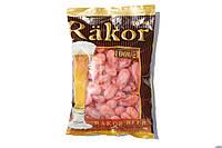 "Креветки 70/90 1,0 кг ""Rakor Beer"""