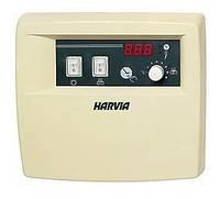 Пульт управления сауной Harvia C90