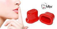 Плампер для увеличения губ Fullips Small Oval!Опт