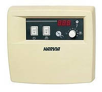 Пульт управления сауной Harvia C80/1