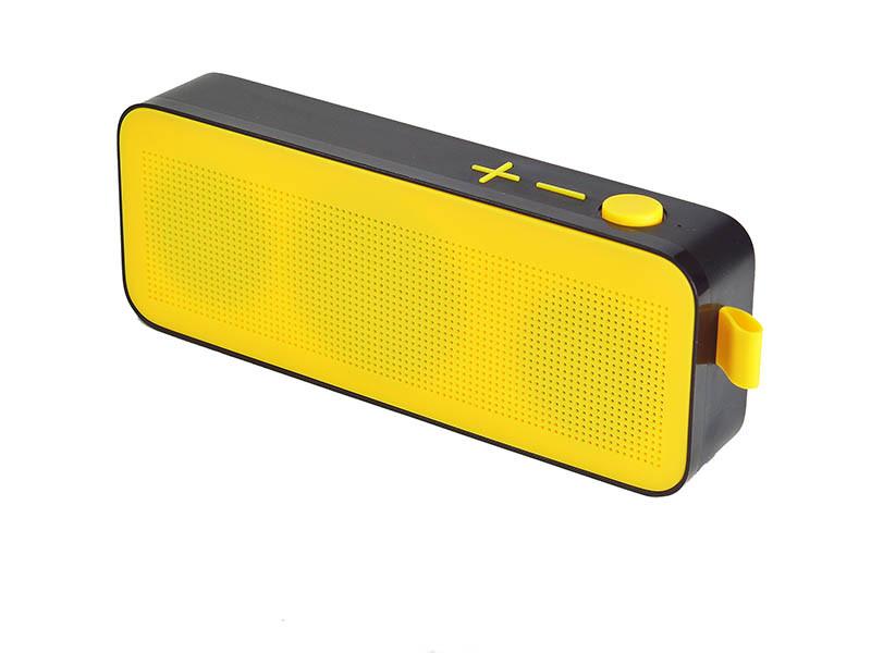 Беспроводная колонка SLC-008 FM USB MicroSD