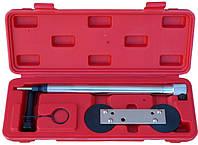 Комплект фиксаторов валов ГРМ VW AUDI 1.4 / 1.6 FSI.