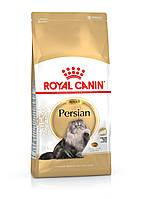 Royal Canin (Роял Канин) PERSIAN Adult 0.4кг - полнорационный корм для персидских кошек от 1 года