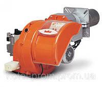Горелка газовая Baltur TBG 85 P (150-800 кВт)