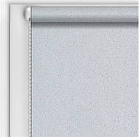 Ролета тканевая Радиант Металлик