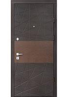 Входная дверь Булат Каскад модель 414