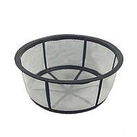 Фильтр заливной горловины Ф=400 мм. (Польша)