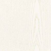 Самоклейка dc-fix Германия, 200-2602  дерево белое, ширина 45 см