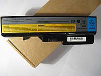 Батарея аккумулятор для ноутбука Lenovo IdeaPad L10M6F21