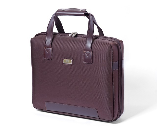 Женская сумка для ноутбука Professional 923.23  продажа, цена в ... 981f328281b