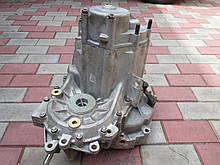 Коробка переключения передач (КПП в сборе) НОВАЯ на Славуту, Таврию, Сенс.