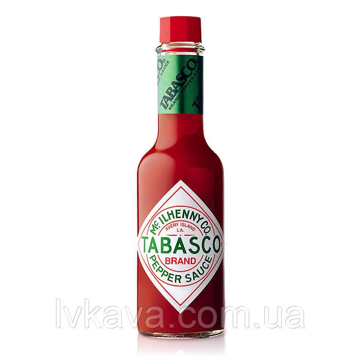 Соус Tabasco Pepper Sauce , 60 гр