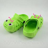 Кроксы,Crocs мальчикам и девочкам, фото 1