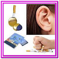 Магнит от курения Quit Smoking!Опт