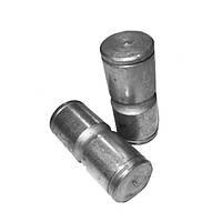 Ось колодки тормозной МЖТ-11, МТТ-4, ПС-30, ПС-45, ПС-60, ПСТ-6, ПСТ-9
