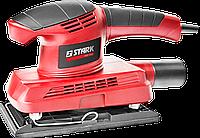 Вибрационная шлифовальная машина Stark FS 200