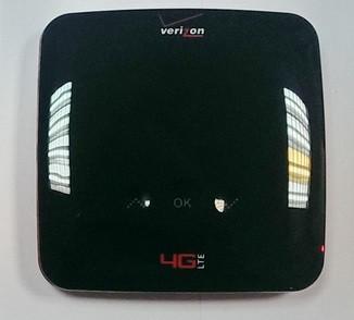 WiFi роутер 3G модем ZTE 890L + антенна 17 дБ (дБи) + переходник + кабель, фото 1